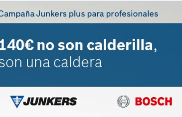 Club Junkers Plus